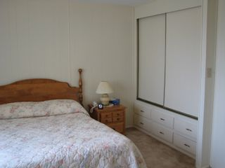 Photo 28: #16 2932 Buckley Rd: Sorrento Manufactured Home for sale (Shuswap)  : MLS®# 10167111