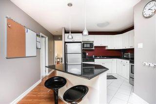 Photo 5: 814 98 Quail Ridge Road in Winnipeg: Heritage Park Condominium for sale (5H)  : MLS®# 202123668