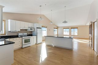 Photo 11: 15300 104 Street SE in Calgary: C-385 Detached for sale : MLS®# A1110156
