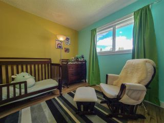 """Photo 16: 7778 LANCASTER Crescent in Prince George: Lower College House for sale in """"LOWER COLLEGE HEIGHTS"""" (PG City South (Zone 74))  : MLS®# R2577837"""