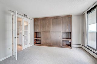 Photo 10: 607 1100 8 Avenue SW in Calgary: Downtown West End Apartment for sale : MLS®# A1128577