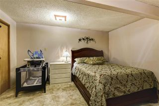 Photo 13: 6057 Jackson Crescent: Peachland House for sale : MLS®# 10214684