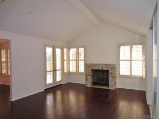 Photo 4: CARMEL VALLEY House for rent : 4 bedrooms : 5219 Triple Crown Row in San Diego