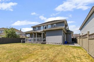 Photo 40: 9926 159 Street in Surrey: Guildford House for sale (North Surrey)  : MLS®# R2601106