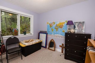 Photo 24: 10379 Arbutus Rd in Youbou: Du Youbou House for sale (Duncan)  : MLS®# 874720