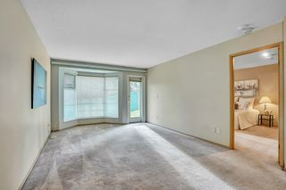"""Photo 9: 43 9088 HOLT Road in Surrey: Queen Mary Park Surrey Townhouse for sale in """"Ashley Grove"""" : MLS®# R2530812"""