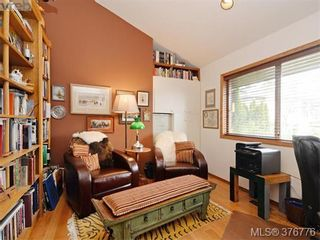 Photo 11: 980 Perez Dr in VICTORIA: SE Broadmead House for sale (Saanich East)  : MLS®# 756418