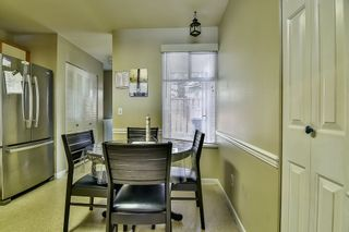 Photo 7: 125 7837 120A Street in Surrey: West Newton Townhouse for sale : MLS®# R2168671