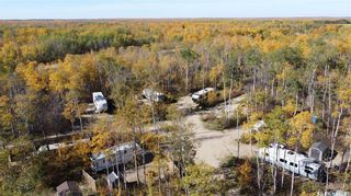 Photo 4: Guys and Gals Campground in Kipabiskau: Commercial for sale : MLS®# SK871545