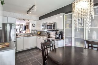 Photo 12: 235 1408 CARTIER Avenue in Coquitlam: Maillardville Townhouse for sale : MLS®# R2399908
