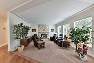 """Photo 6: 8098 148A Street in Surrey: Bear Creek Green Timbers House for sale in """"MORNINGSIDE ESTATES"""" : MLS®# R2114468"""