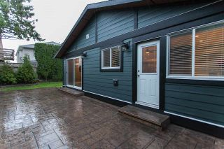 Photo 18: 5110 214 Street in Langley: Murrayville House for sale : MLS®# R2126801