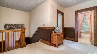 Photo 27: 54 Oxford Street West in Moose Jaw: Central MJ Residential for sale : MLS®# SK861108