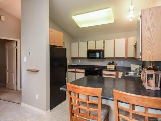 Photo 28: 3 2030 Robb Ave in COMOX: CV Comox (Town of) Row/Townhouse for sale (Comox Valley)  : MLS®# 831085