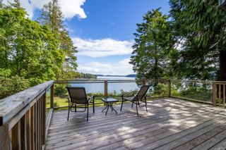 Photo 13: 8838 Canal Rd in : GI Pender Island House for sale (Gulf Islands)  : MLS®# 877233
