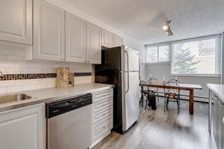 Photo 17: 212 7007 4A Street SW in Calgary: Kingsland Apartment for sale : MLS®# A1112502