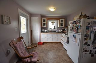 Photo 22: 113 FIRST Avenue in Digby: 401-Digby County Residential for sale (Annapolis Valley)  : MLS®# 202111658