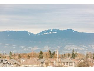 Photo 34: 2811 OLIVER Crescent in Vancouver: Arbutus House for sale (Vancouver West)  : MLS®# R2606149