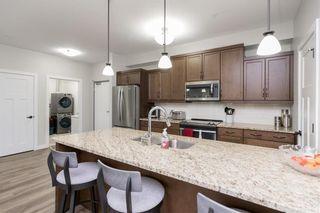 Photo 5: 123 89 Creek Bend Road in Winnipeg: River Park South Condominium for sale (2F)  : MLS®# 202023002