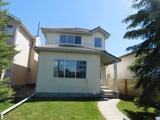 Main Photo: 2110 1 Street NW in Calgary: Tuxedo Park Detached for sale : MLS®# A1114592