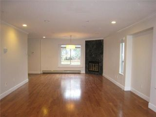 Photo 5: 3191 E 8TH Avenue in Vancouver: Renfrew VE House for sale (Vancouver East)  : MLS®# R2199869
