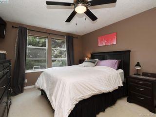 Photo 12: 203 799 Blackberry Rd in VICTORIA: SE High Quadra Condo for sale (Saanich East)  : MLS®# 816789