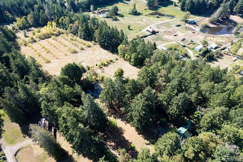 FEATURED LISTING: 6081 Old West Saanich Rd Saanich