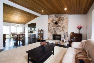 Photo 3: 5243 UPLAND Drive in Delta: Cliff Drive House for sale (Tsawwassen)  : MLS®# R2576077