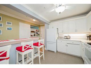 "Photo 17: 305 1655 GRANT Avenue in Port Coquitlam: Glenwood PQ Condo for sale in ""The Benton"" : MLS®# R2591314"