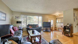 Photo 6: 347 Whiteside Road NE in Calgary: Whitehorn Detached for sale : MLS®# A1153718