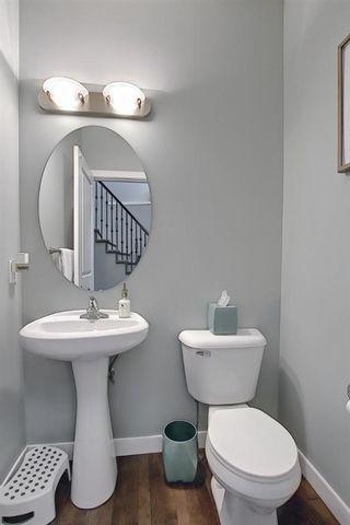 Photo 12: 120 McIvor Terrace: Chestermere Detached for sale : MLS®# A1148908