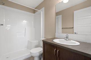 Photo 19: 117 13835 155 Avenue in Edmonton: Zone 27 Condo for sale : MLS®# E4262939