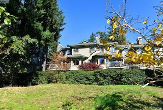 Photo 26: 18 520 Marsett Pl in VICTORIA: SW Royal Oak Row/Townhouse for sale (Saanich West)  : MLS®# 809280