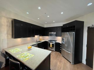 "Photo 18: 202 15195 36 Avenue in Surrey: Morgan Creek Condo for sale in ""Edgewater"" (South Surrey White Rock)  : MLS®# R2600420"