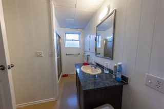 """Photo 26: 13378 112A Avenue in Surrey: Bolivar Heights House for sale in """"bolivar heights"""" (North Surrey)  : MLS®# R2591144"""