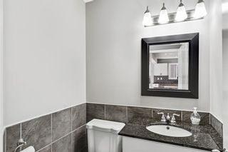 Photo 15: 19 Shawinigan Way SW in Calgary: Shawnessy Detached for sale : MLS®# A1088622