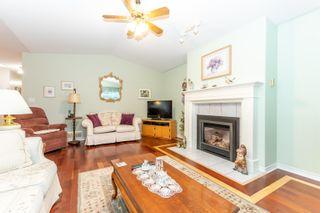 "Photo 27: 171 6001 PROMONTORY Road in Chilliwack: Vedder S Watson-Promontory House for sale in ""PROMONTORY LAKE ESTATES"" (Sardis)  : MLS®# R2622692"