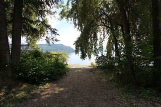 Photo 9: 5306 Squilax Anglemont Road in Celista: North Shuswap Land Only for sale (Shuswap)  : MLS®# 10118679