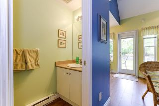 """Photo 15: 15 23085 118 Street in Maple Ridge: West Central Townhouse for sale in """"SOMERVILLE GARDENS"""" : MLS®# R2585774"""