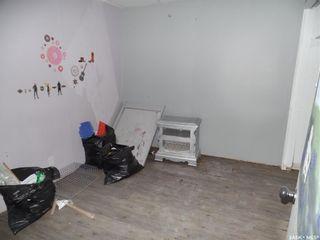 Photo 15: 4911 Telegraph Street in Macklin: Residential for sale : MLS®# SK871238