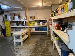 Photo 25: 305 Pacific Avenue in Luseland: Commercial for sale : MLS®# SK867012
