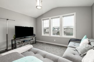 Photo 25: 113 Ranch Rise: Strathmore Semi Detached for sale : MLS®# A1133425