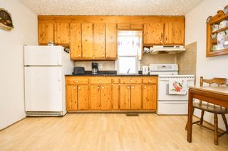 Photo 4: 6910 Prospect Road in West Dover: 40-Timberlea, Prospect, St. Margaret`S Bay Residential for sale (Halifax-Dartmouth)  : MLS®# 202103148