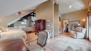Photo 21: 203 Lakeshore Drive: Rural Wetaskiwin County House for sale : MLS®# E4265026