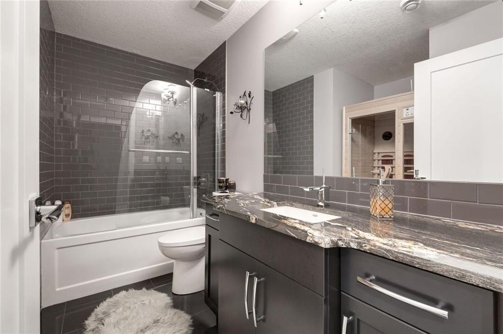 Photo 40: Photos: 237 SILVERADO RANCH Manor SW in Calgary: Silverado Detached for sale : MLS®# C4294900
