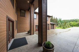 Photo 9: A 32 Bernice Avenue, Pigeon Lake: Rural Leduc County House for sale : MLS®# E4249204
