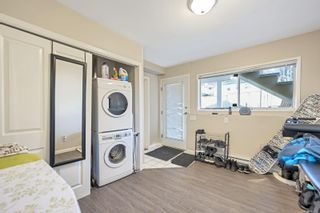 Photo 20: 1760 Triest Cres in : SE Gordon Head House for sale (Saanich East)  : MLS®# 866393