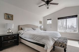 Photo 34: 615 50 Avenue SW in Calgary: Windsor Park Semi Detached for sale : MLS®# A1099934