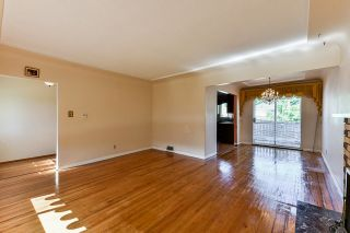 Photo 10: 5779 CLARENDON Street in Vancouver: Killarney VE House for sale (Vancouver East)  : MLS®# R2605790