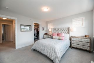 Photo 21: 20345 82 Avenue in Langley: Willoughby Heights Condo for sale : MLS®# R2582019